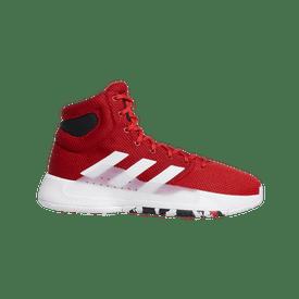 Zapato-Adidas-Basquetbol-Bounce-Madness-2019