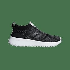Zapato-Adidas-Casual-Ultimafusion-Mujer