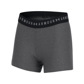Short-Under-Armour-Fitness-HeatGear-Mujer