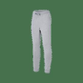 Pantalon-Under-Armour-Fitness-Rival-Flecce