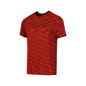 Playera-Under-Armour-Fitness-Vanish-Seamless