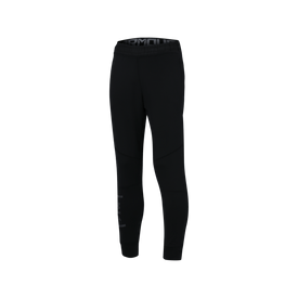 Pantalon-Under-Armour-Fitness-MK-1-Terry