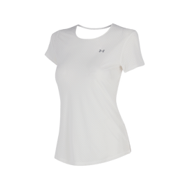 Playera-Under-Armour-Fitness-Sport-Eyelet-Mujer