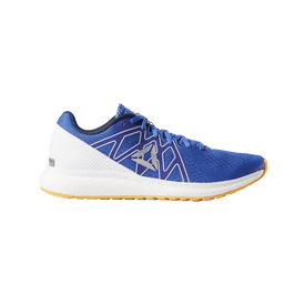 Zapato-Reebok-Correr-Forever-Floatride-Energy