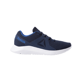 Zapato-Reebok-Correr-Energylux
