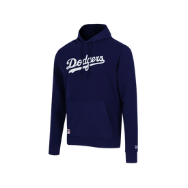 Sudadera-New-Era-MLB-Los-Angeles-Dodgers