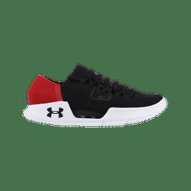 Zapato-Under-Armour-Fitness-SpeedForm-AMP-3.0