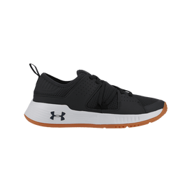 Zapato-Under-Armour-Fitness-Showstopper-2.0