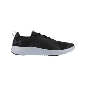 Zapato-Under-Armour-Fitness-TR96