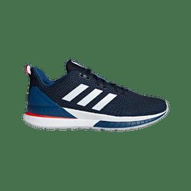 Zapato-Adidas-Correr-Questar-TND
