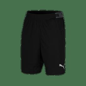 Short-Puma-Futbol-ftbINXT