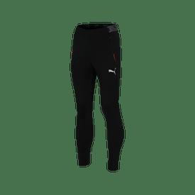 Pantalon-Puma-Futbol-ftbINXT