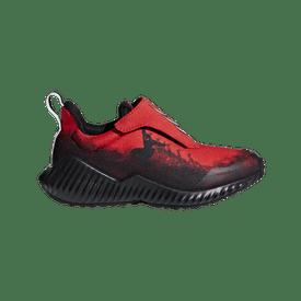 Zapato-Adidas-Casual-FortaRun-Hombre-Araña-Niño