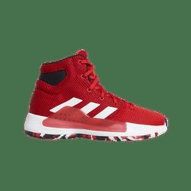 Zapato-Adidas-Basquetbol-Pro-Bounce-Madness-2019-Niño