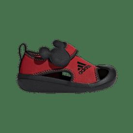 Sandalia-Adidas-Casual-AltaVenture-Mickey-Bebe