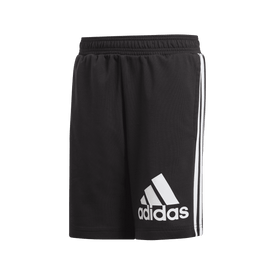 Short-Adidas-Casual-Must-Have-Niño