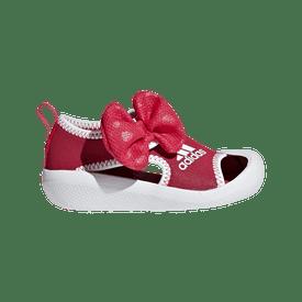 Sandalia-Adidas-Casual-AltaVenture-Minnie-Bebe