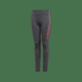 Malla-Adidas-Casual-Linear-Niña