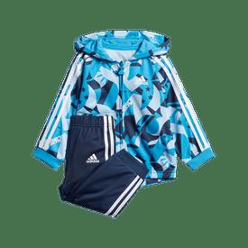 Conjunto-Deportivo-Adidas-Casual-Shinny-Jogger-Bebe