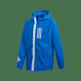 Chamarra-Adidas-Fitness-ID-WND-Niño