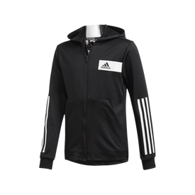 Chamarra-Adidas-Fitness-FreeLift-Niño