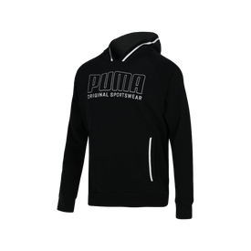Sudadera-Puma-Casual-Athletics
