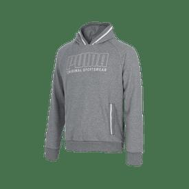 Sudadera-Puma-Casual-Athletics