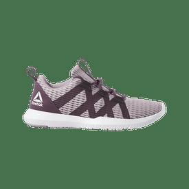 Zapato-Reebok-Fitness-Reago-Pulse-Mujer