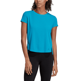 Playera-Adidas-Fitness-Freelift-Chill-Mujer