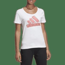 Playera-Adidas-Fitness-BOS-Mujer