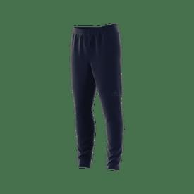 Pantalon-Adidas-Fitness-WO-Climalite