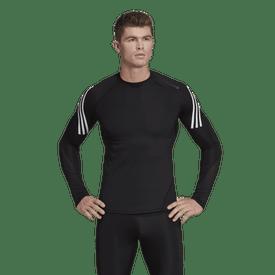 Playera-Adidas-Fitness-Alphaskin-Sport-3-Stripes-ML