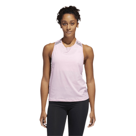 Tank-Adidas-Fitness-Racer-Back-Mujer