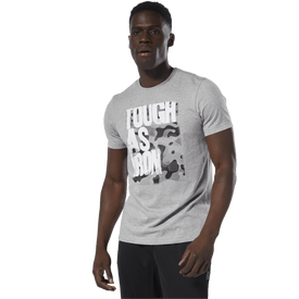Playera-Reebok-Fitness-GS-Tough-As-Iron-Crew