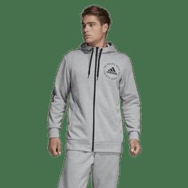 Chamarra-Adidas-Fitness-Sport-ID