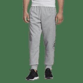 Pantalon-Adidas-Fitness-Sport-ID
