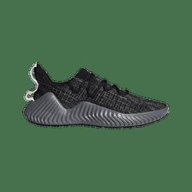 Zapato-Adidas-Fitness-Alphabounce