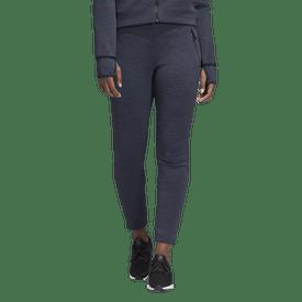 Pantalon-Adidas-Fitness-ZNE-Mujer