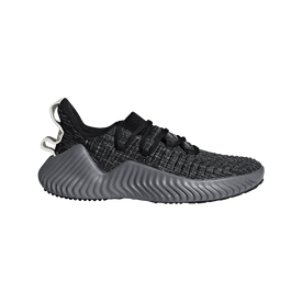 Zapato-Adidas-Fitness-Alphabounce-Mujer
