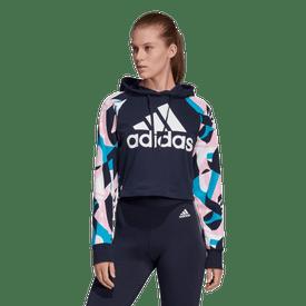 Sudadera-Adidas-Fitness-Sport-ID-Mujer