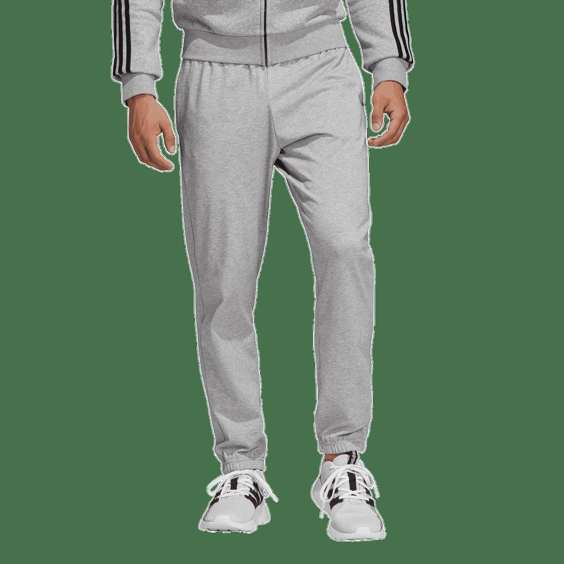 size 40 87a82 5e2c0 Pantalón Adidas Fitness Essentials Linear