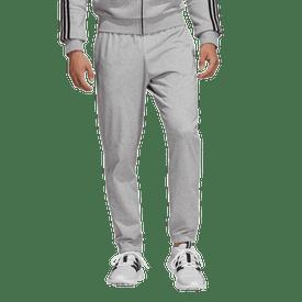 Pantalon-Adidas-Fitness-Essentials-Linear