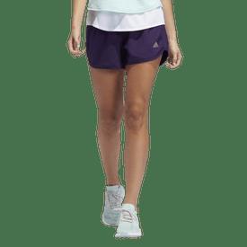 Short-Adidas-Correr-Marathon-20-Mujer