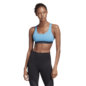 Bra-Deportivo-Adidas-Fitness- Don-t-Rest-X-Mujer