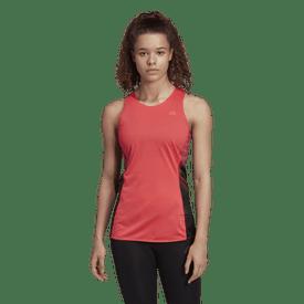 Tank-Adidas-Correr-Sub-Mujer