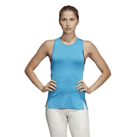 Tank-Adidas-Fitness-Strap-Back-Mujer