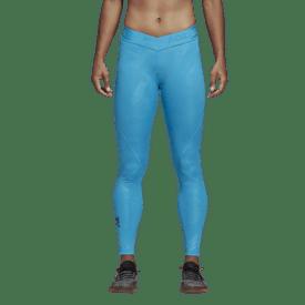 Malla-Adidas-Fitness-Alphaskin-Sport-2.0-Mujer