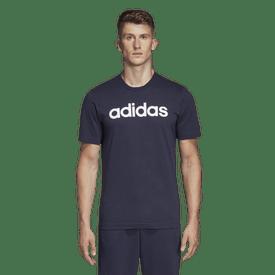 Playera-Adidas-Fitness-Essentials