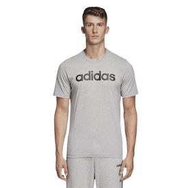 Playera-Adidas-Fitness-Essentials