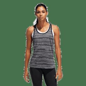 Tank-Adidas-Fitness-Jacquard-Mujer